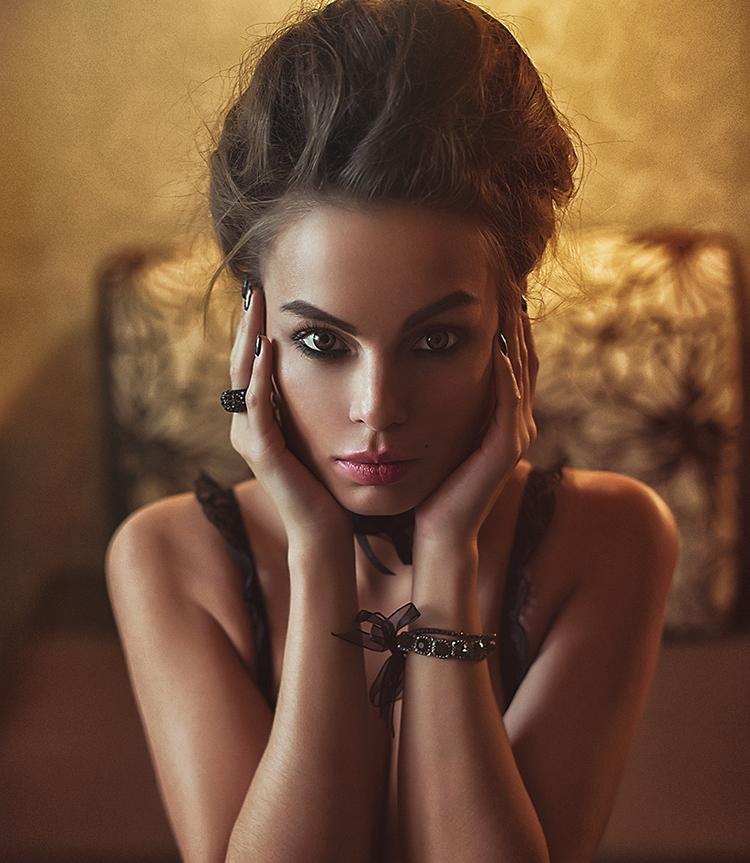 beautifulwoman, beautiful, woman - anytimecrazysex | ello