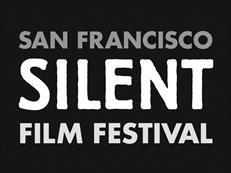 Program San Francisco Silent Fi - ellofilm | ello