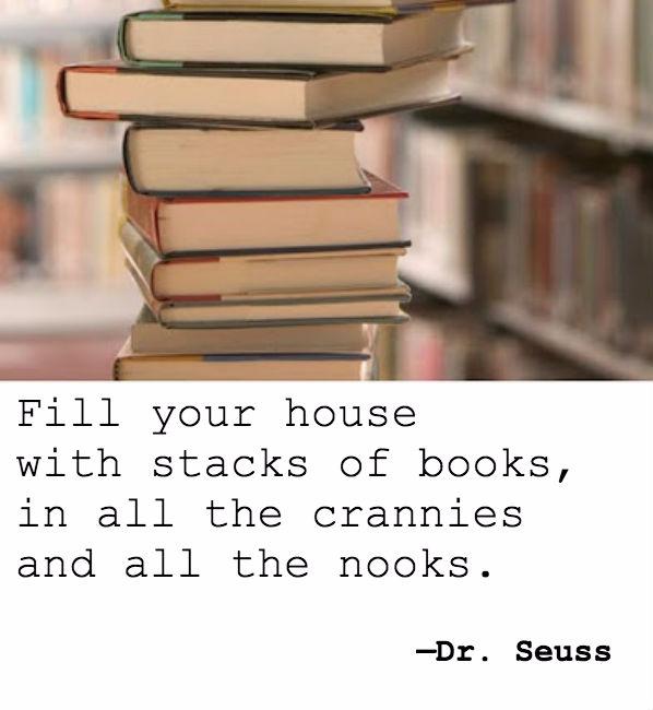 epigram, rhyme, reading, book - storribio | ello