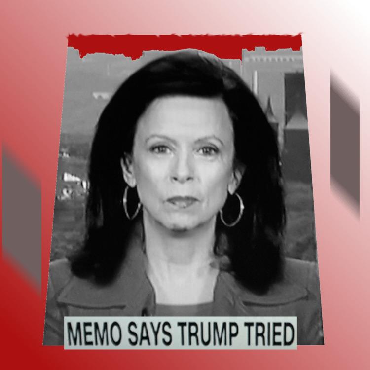 Collage CNN - Robin Wright Trum - oorlab   ello