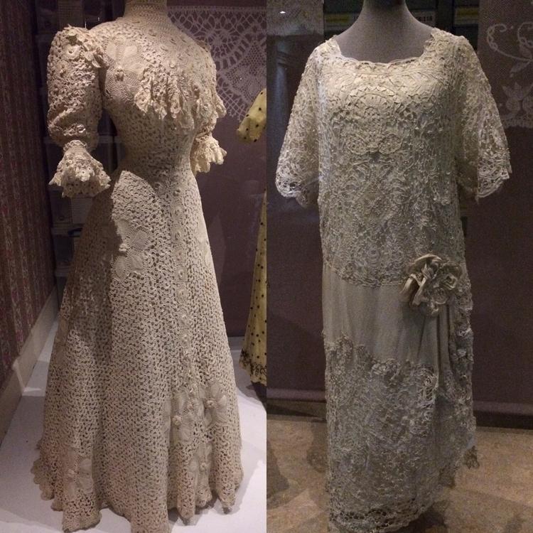 Corsets, bustles lace Fashion M - arnolds-attic | ello
