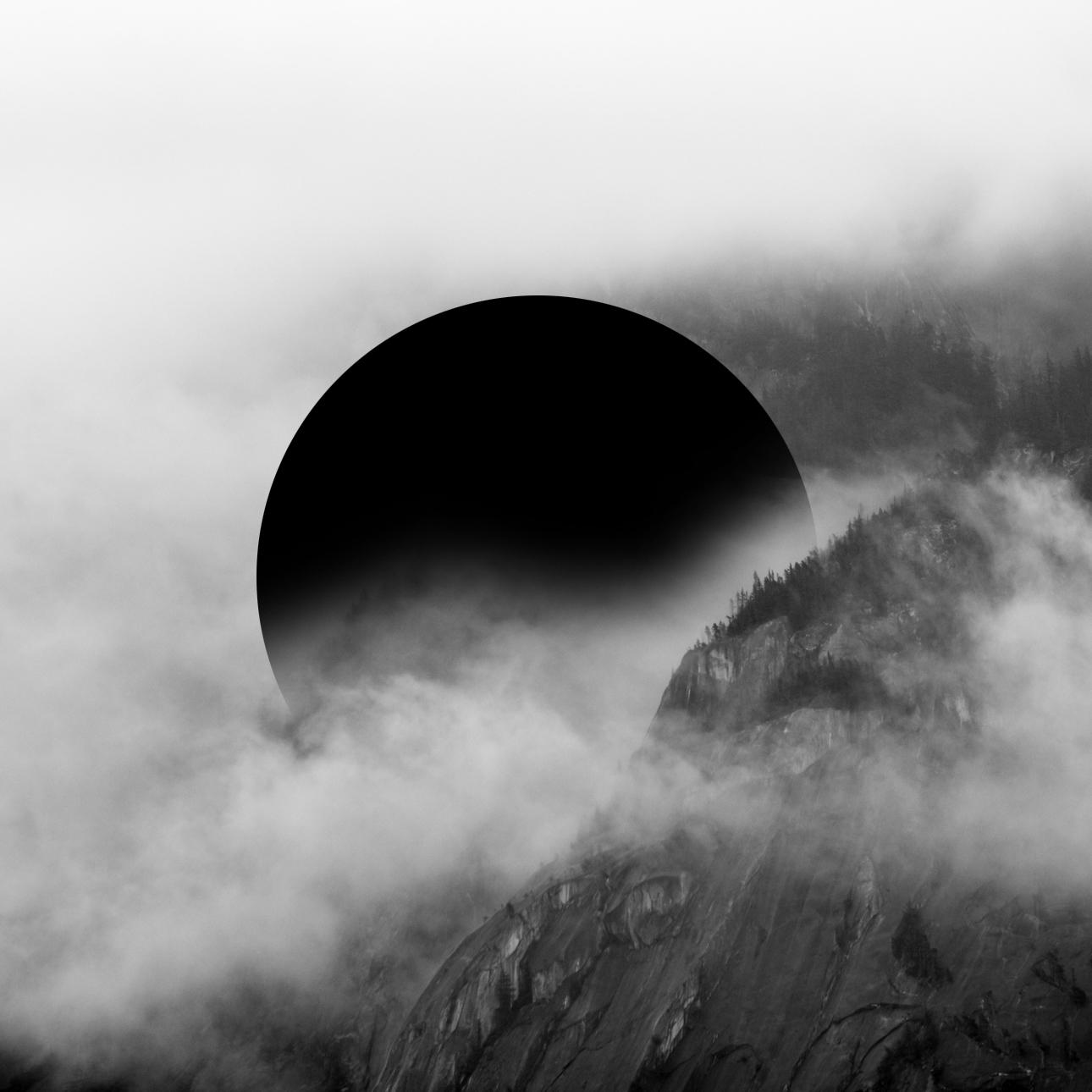 feels circles - dominikkalita | ello