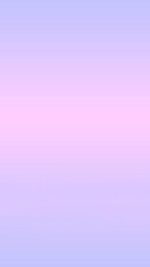 electricsky Post 18 May 2017 19:10:54 UTC | ello