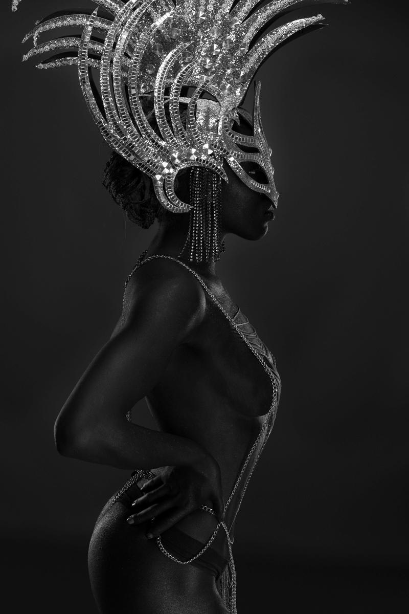 Photographer:Dejan Dimkovski W - darkbeautymag | ello