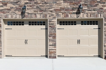 Garage Door Repair Washington D - docklevelerwashingtondc | ello