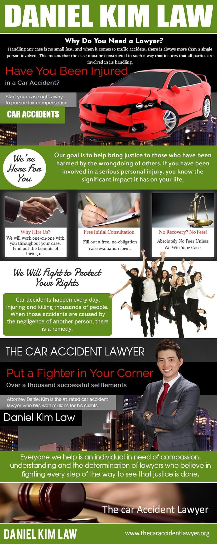 great Daniel Kim Law lawyer per - danielkimlaw | ello