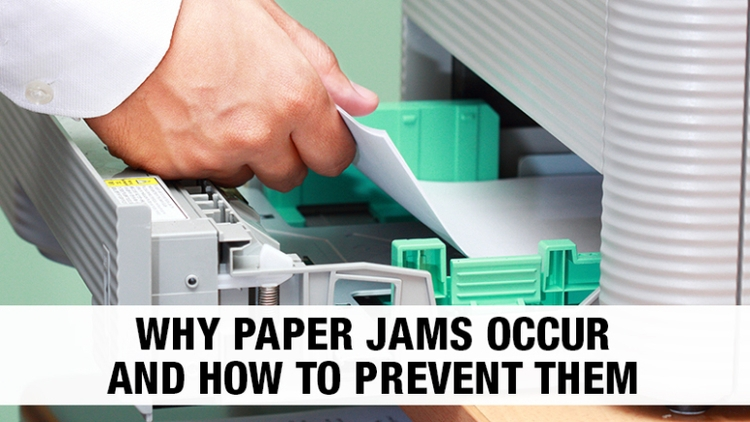 Resolve Paper Jamming Issues De - djohnmiller1990 | ello