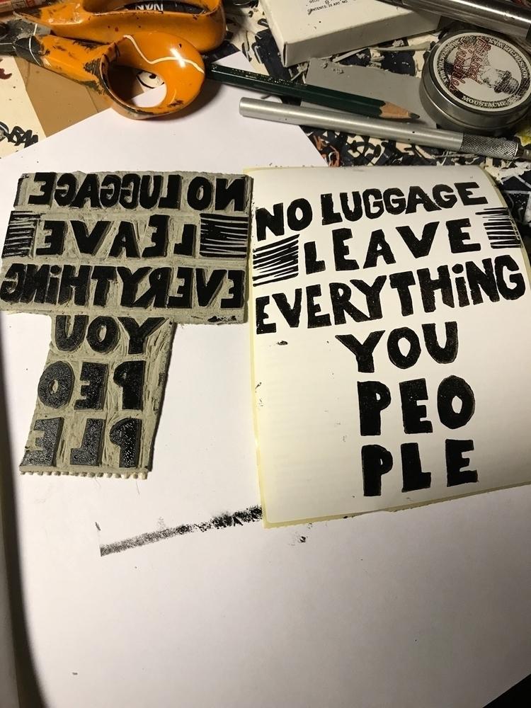 stickers, youpeople - jannesiltanen | ello