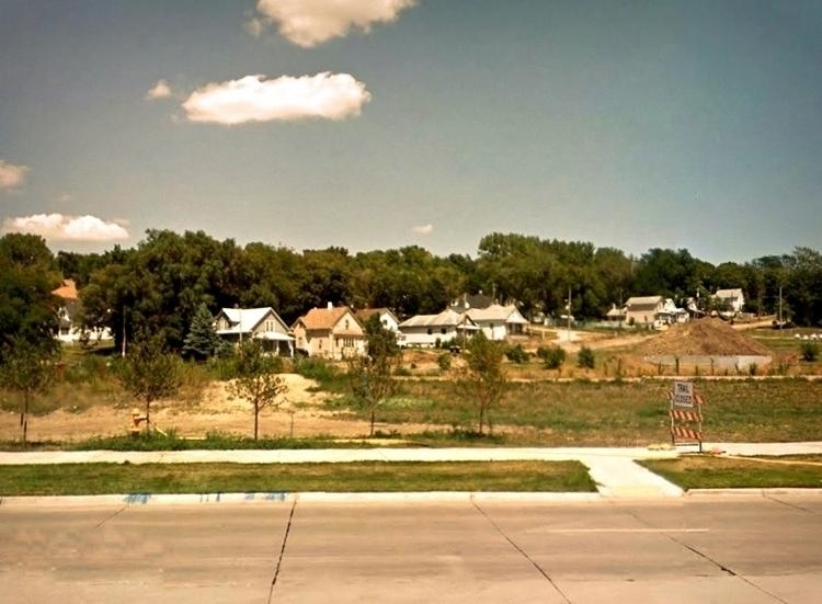 Wesley Parkway, Sioux City, Iow - dispel | ello