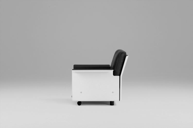 Design: Dieter Rams - minimalist | ello
