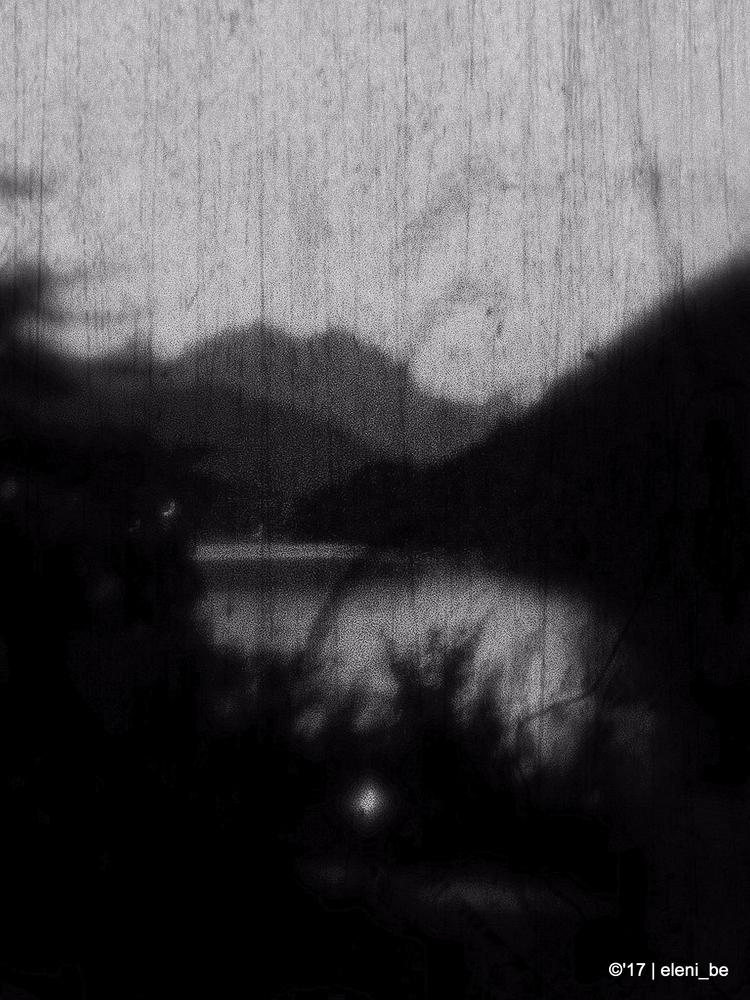 19:44 Waiting Nightfall (Dark M - eleni_be | ello