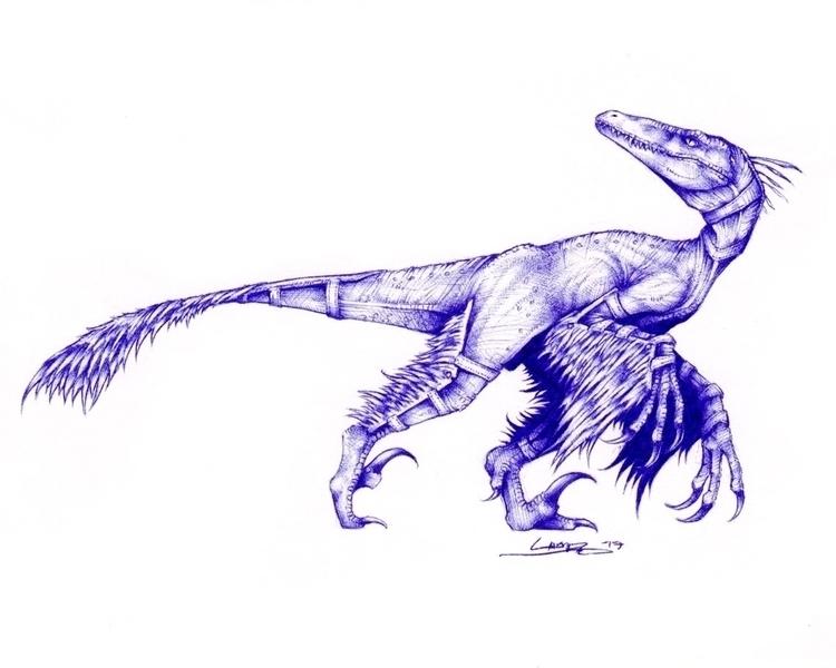 dinosaurs common present-day bi - tlamph   ello