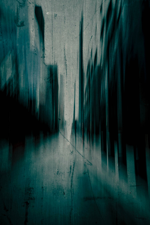 series remains - blue 14 2017 - 3 - leannestaples | ello