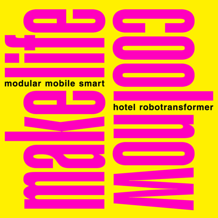 Hotel-taxi 2017. Equalizer ▄ █  - residence | ello
