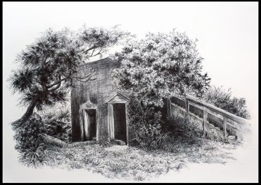 site Lung Fu Shan Pinewood Fort - mwchau | ello