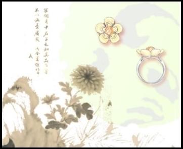 concept China Culture Collectio - mwchau | ello
