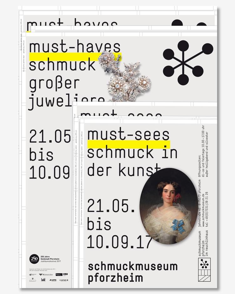 schmuckmuseum, saschalobe, L2M3 - sascha_lobe | ello