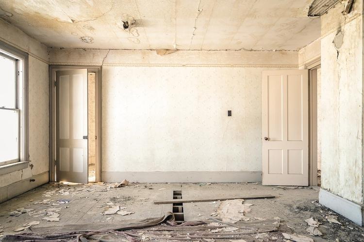 reasons tear wall remodeling su - vannesatucker | ello