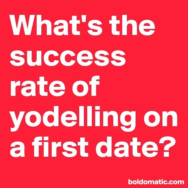 favorite question google - boldomatic | ello