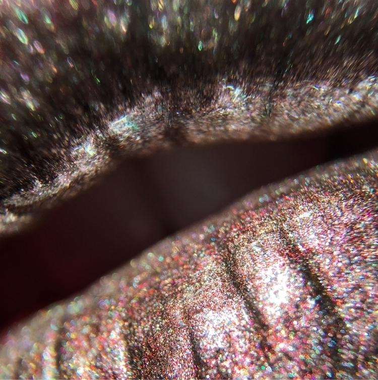 lips, ello, ellotextures, ellophotography - alexandra23 | ello
