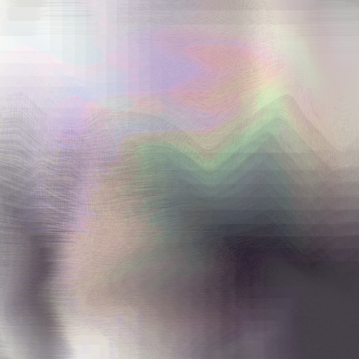 photoshop holographic rainbows  - quadrapop | ello