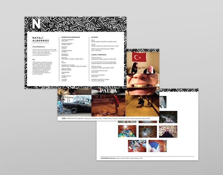 Editorial   Portfolio - editorial - andres_bruno_   ello