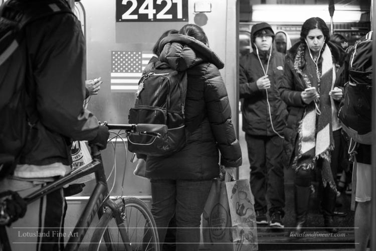 Step Passengers Train 6 March 2 - wlotus | ello
