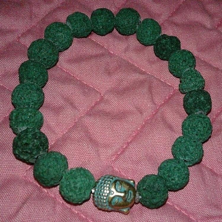 great bracelet #handmadeisfun - yinyanggirldesigns | ello