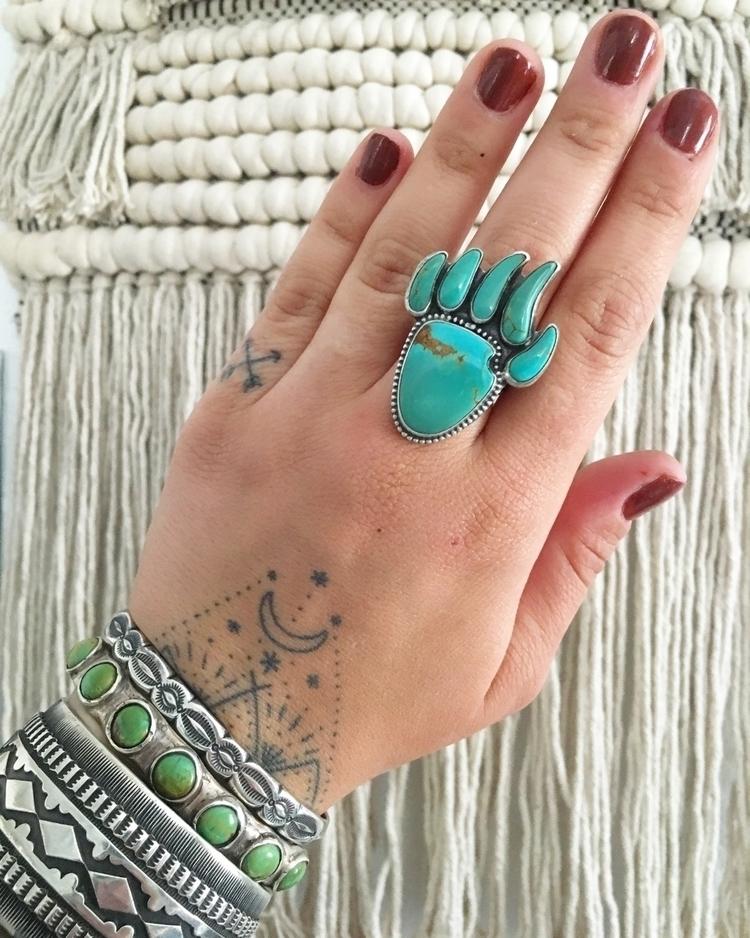 Keeping handmade :cactus:🖤 - sageandbrass | ello