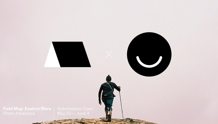 Explore Field Mag digital publi - fieldmag | ello