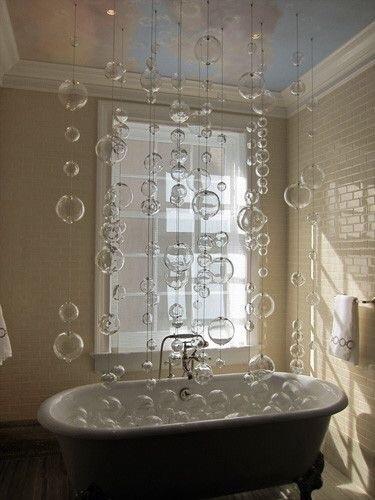 love - bathtime, yesplease, bubbles - elementalvibes   ello