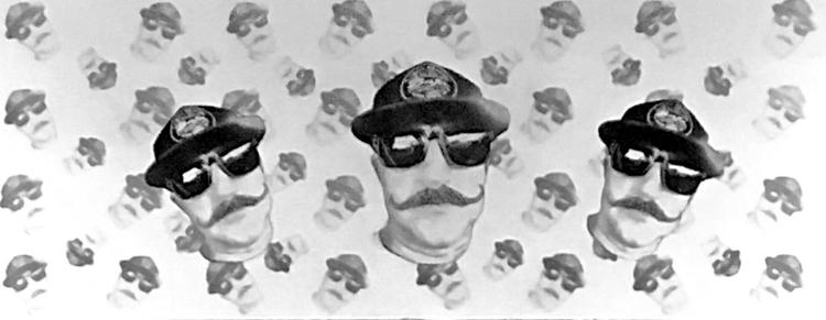 Mustache, Snor, Brkovi, Bigote - grlzair | ello