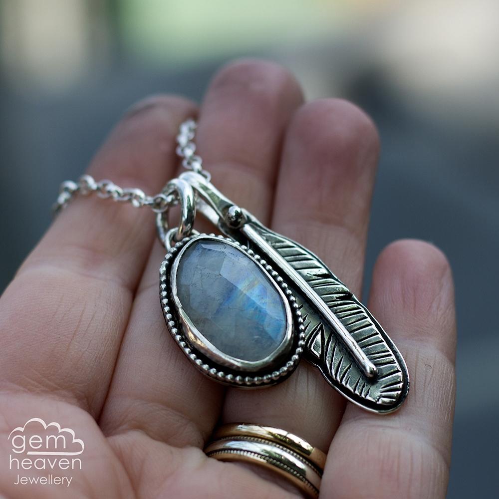 Free ~ sellers variety stones - gemheaven | ello
