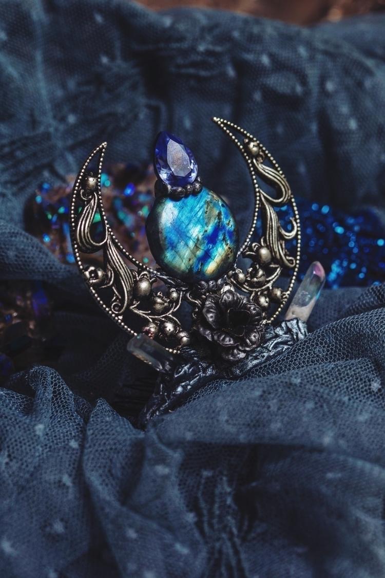 shop update tomorrow 🦋:moon: An - petalsandpoison | ello