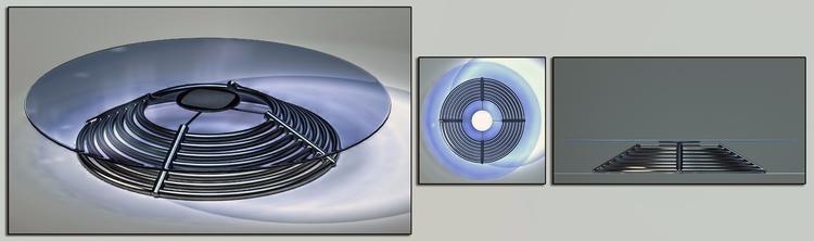 table design - productdesign, furniture - ke7dbx   ello