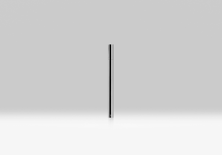 minimalist Travel Pen basic sty - barenbrug | ello