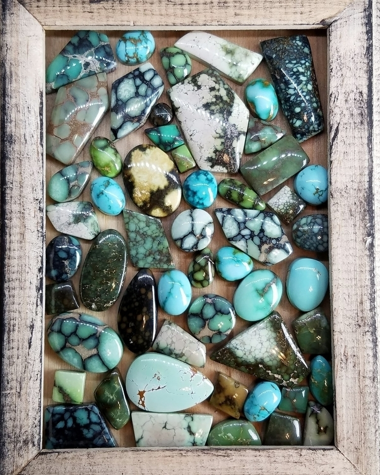 Cabochons page! find lots caboc - cabochons | ello