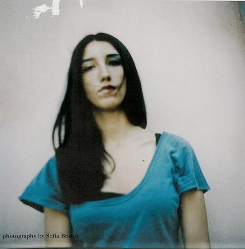 3 (colorful film - darkphotography - sofiabristol | ello