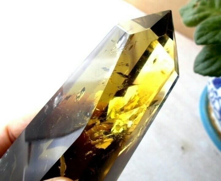 Check website discover amazing  - alivecrystals | ello