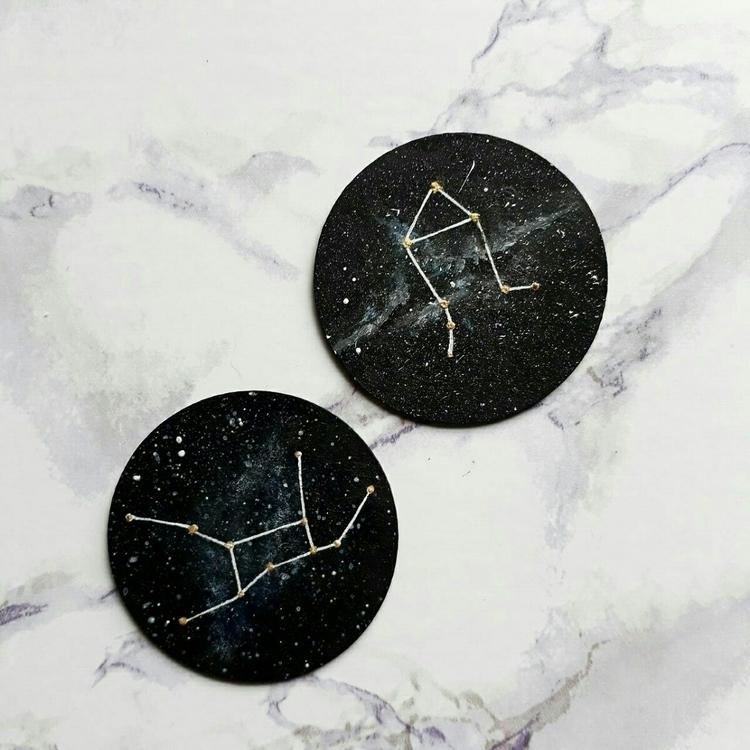 | - stars, starconstellations, libra - reinra | ello