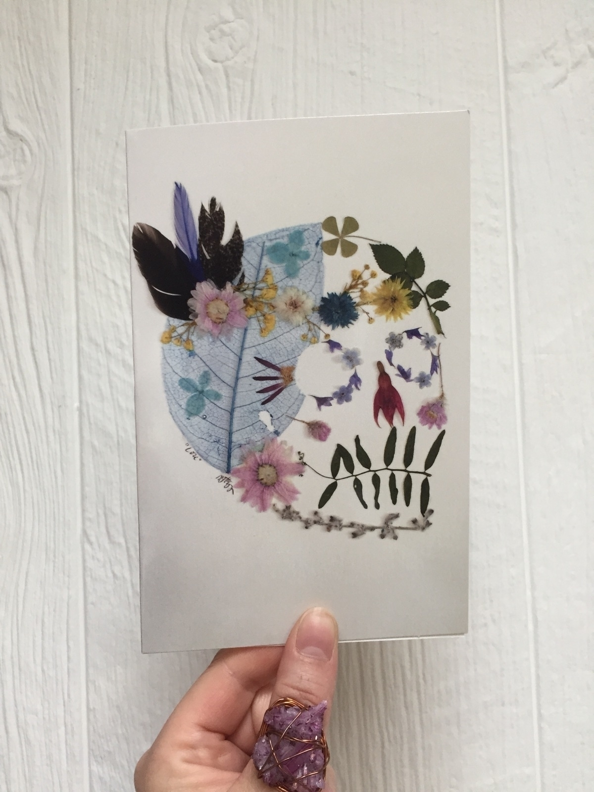 women, flowers divine creations - theforagingfairy   ello