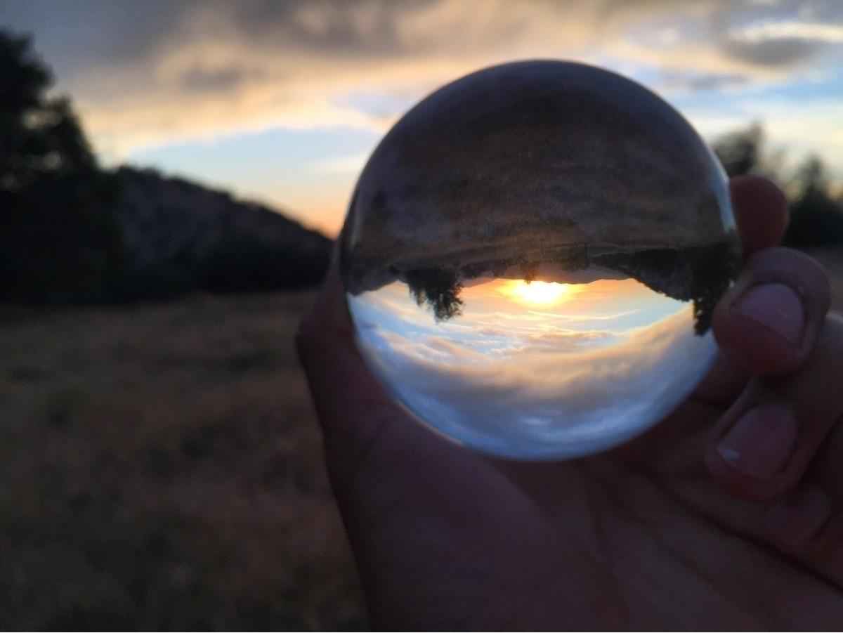 obsessed sunsets hills reconsti - vibegems | ello