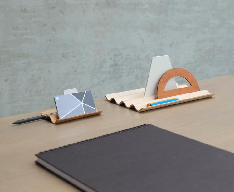 family - kickstarter, smallbusiness - studiocorelam | ello
