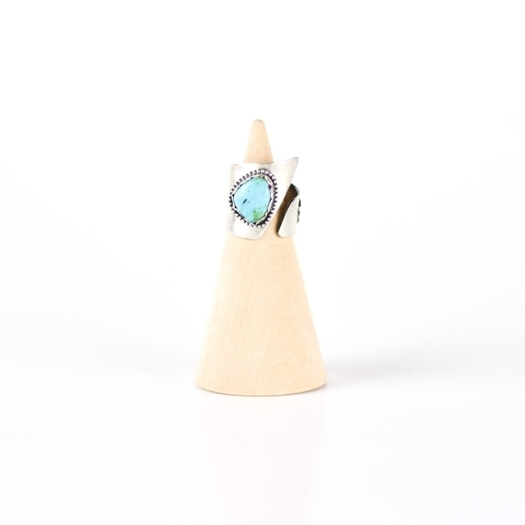 signature ring styles - mixing  - mountainside_designs   ello