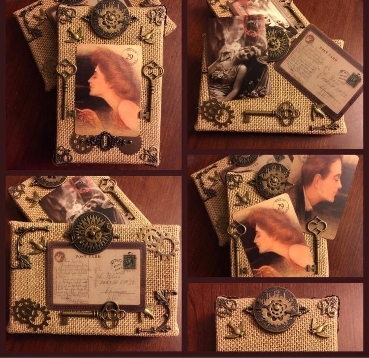 steampunk picture frames sale s - aestheticambrosia | ello