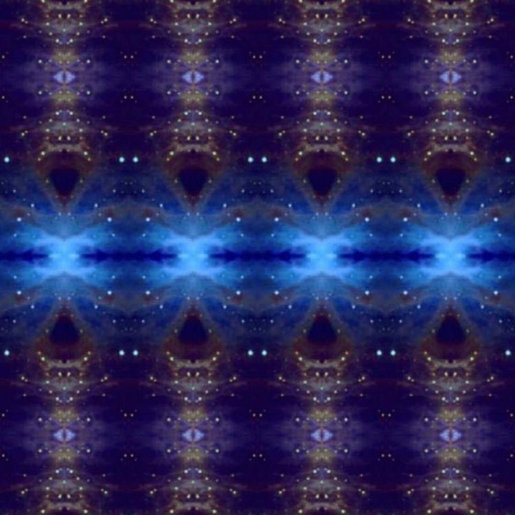 Digital pattern originally base - ej-varnir | ello