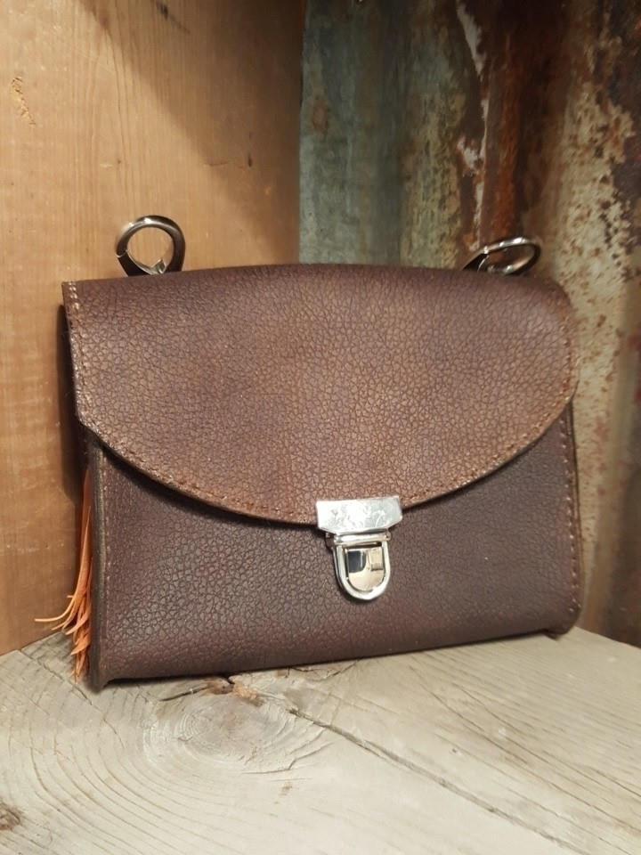 large Adventure bag! larger ori - thebuckingmare | ello
