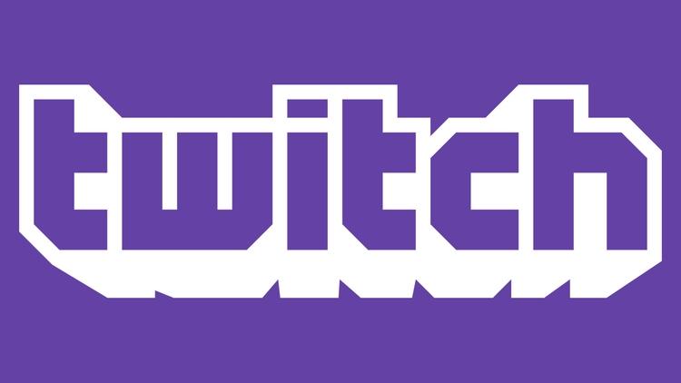 Xbox Twitch app finally fixes f - bradstephenson | ello