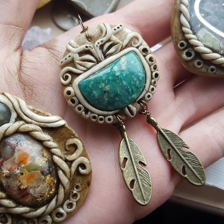 pieces sale shop including amaz - mysticearth | ello