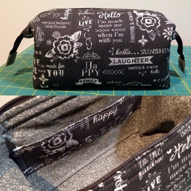 great travel bags home) fabrics - hempbykayla | ello